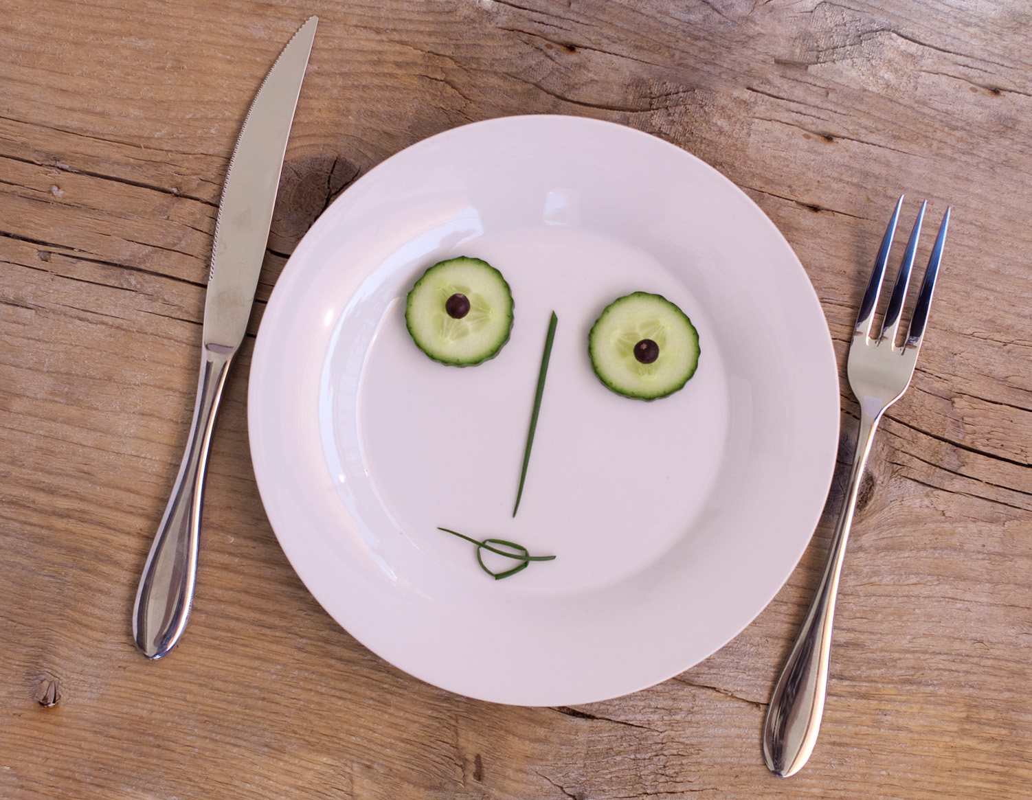 пост и лечебное голодание