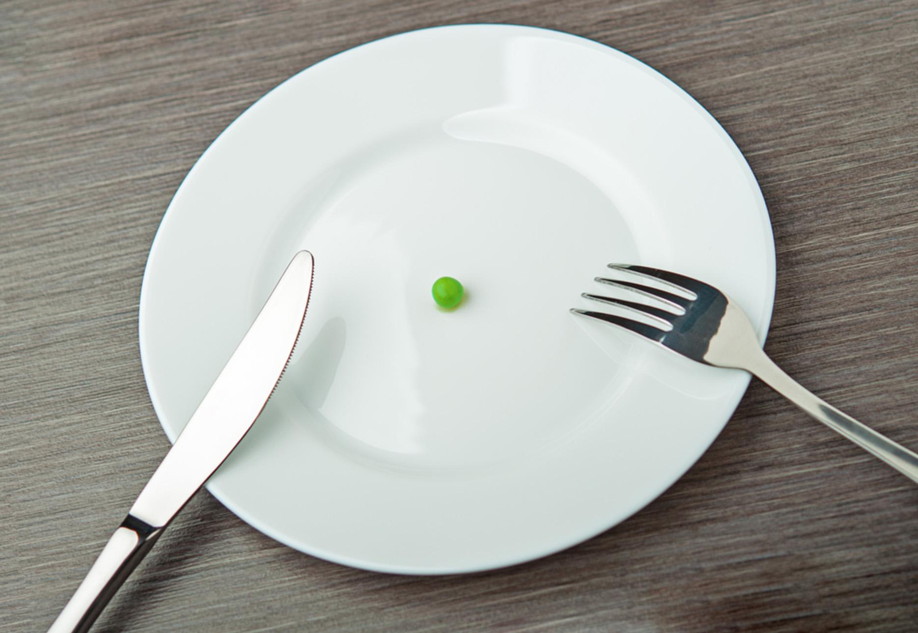 пост, голодание, здоровье