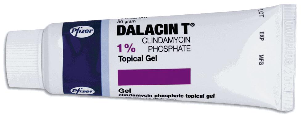 Далацин Т